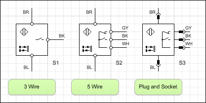electrical drawing plc with Electrical Symbols Schematic Drawings on Process Flow Diagram  ponent Control SCADA HMI C Source Code together with Electrical Wiring Diagram Forward in addition File 3 Way switches position 2 additionally Electrical Generator Wire Diagram as well Elecdes Electrical Cad Software.