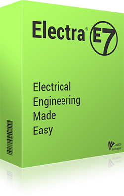 Electra E6 Electrical Engineering